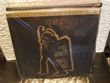 T.Rex - Electric Warrior -MFSL 45RPM Vinyl 2-LP (MFSL 2-490)