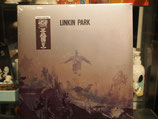 Linkin Park-Recharged-Vinyl