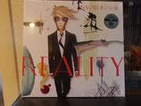 Produktname:David  Bowie -Reality