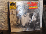 Bob Marley & the Wailers - Rebel ' hop - Vinyl