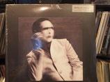 Marilyn Manson-The Pale Emperor-Vinyl