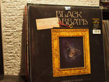 Black Sabbath - Rarities & Demos - Vinyl