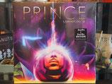 Produktname:Prince - Lotusflow3R