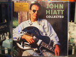 John Hiatt - Collected - Vinyl