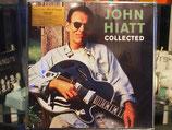 John Hiatt - Collected - Vinyl