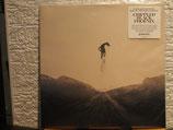Crippled Black Phönix - Great Escape -Gold Vinyl