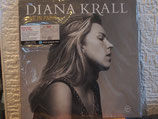 Diana Krall - Live in Paris - ORG- 45RPM 2-LP