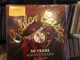 Golden Earring- 50 Years -Vinyl