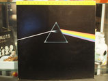 Pink Floyd-The Dark side of the moon -MFSL-1-017