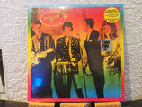 The B-52's -Cosmic Thing - Vinyl