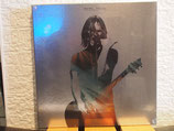 Steven Wilson - Home Invasion -Vinyl