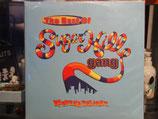 Sugar Hill Gang- The Best Of -Vinyl