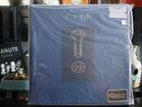 Rush - Counterparts-200 Gr.- Vinyl