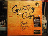 Counting Crows- August and everithing after -Vinyl