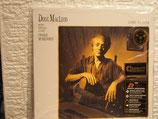Doug MacLeod  - Come To Find-Vinyl