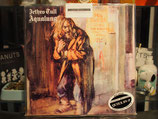 Produktname:Jethro Tull- Aqualung-Classic Records