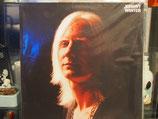 Johnny Winter - Johnny Winter -Vinyl