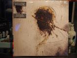 Peter Gabriel - Passion-Vinyl