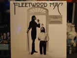 Produktname:Fleetwood Mac - Fleetwood Mac
