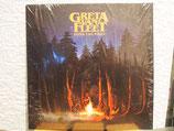 Greta van Fleet -FROM THE FIRES - (VINYL)