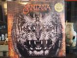 Produktname:Santana - Santana IV