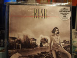 Rush-Permanent Waves-200Gr. - Vinyl