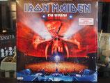 Produktname:Iron Maiden - En Vivo