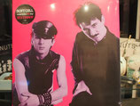 Soft Cell- Sex Dwarf -Vinyl