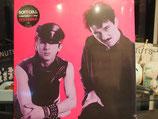 Soft Cell- Sex Dwarf -Vinyl