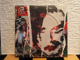 The Cure -Torn Down -Picture Vinyl