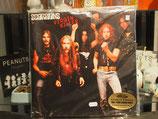 Produktname:Scorpions - Virgin Killer