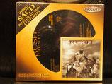 Rush -Presto- SACD