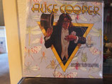 Produktname:Alice cooper-Welcome to my Nightmare