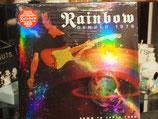 Rainbow-Denver 1979-Red Vinyl