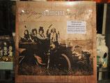 Neil Young + Crazy Horse -Americana-Vinyl