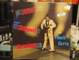 Chuck Berry-After School Session -Vinyl