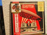 Led Zeppelin- Mothership-Japan -Vinyl