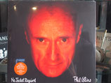 Produktname:Phil Collins-No Jacket Required