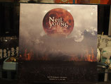 Neil Young - Cow Palace 1986 Volume One -Vinyl