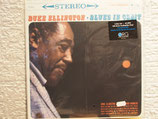 Duke Ellington - Blues In Orbit 180g 2LP - Set -  (45rpm) -ORG