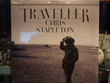 Chris Stapleton - Traveller -Vinyl