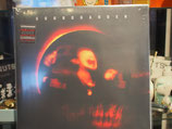 Produktname:Soundgarden - Superunknown