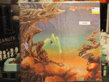 Yes - Yesterdays - Vinyl