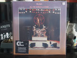 Produktname:Rush - All the World's A Stage-2 LP 180 Gr.