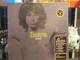 Produktname:The Doors-Infinite