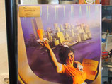 Produktname:Supertramp-Breakfast in America-Simply Vinyl