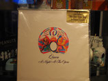 DCC- Queen - A night at the Opera - Vinyl