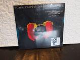 Pink Floyd -Arnold Layne / Live 2007 - Vinyl Single 7''/ RSD 2020