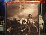 Rush-Permanent Waves- MFSL-1-302