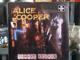 Produktname:Alice Cooper- Brutal Planet
